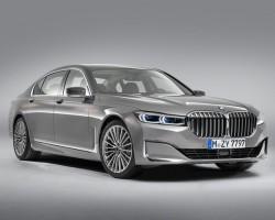 BMW 7 Facelift 2019.jpg